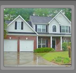 Real Estate Summerville